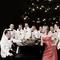 Bild: Christmas in Swing - Swing Big Band Show