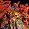 Bild: Soweto Gospel Choir - Faith Tour 2016/2017