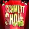 """Bild: Schmidt Show - """"Schmidt Show On Tour"""""""