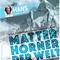 "Bild: Hans Kammerlander: ""Matterhörner der Erde"" - Live-Multivision mit Bergsteigerlegende Hans Kammerlander"