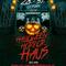 Bild: Halloween Horror Haus - Halloweenparty - Freitag 28.10.2016