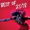Bild: Best-Of-2017