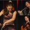 Bild: Konzert: D�as Del Flamenco