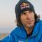 Bild: Expedition Erde: Stefan Glowacz - Extremklettern: Von der Arktis bis zum Orient