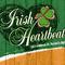 Bild: Irish Heartbeat - mit M�nran, Armagh Rhymers, Bernie Pha�d & Friends