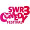 Bild: SWR3 Comedy Festival - SWR3 New Comedy