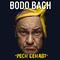 Bild: BODO BACH - �PECH GEHABT�