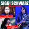 Bild: SIGGI SCHWARZ & FRIENDS - feat. Andreas K�mmert, Jessy Martens
