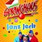 Bild: Springmaus Improvisationstheater - Janz Jeck - Karnevalsprogramm