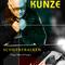 Bild: Heinz Rudolf Kunze- Schwebebalken, Tagebuchtage