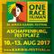 """Bild: 20. """"one race...human!"""" Afrika-Karibik-Festival 2017 - Zeltplatzticket zzgl. 5,00 € Müllpfand (bar vor Ort)"""