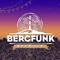 Bild: 10 Jahre BERGFUNK OPENAIR 2017 - Festivalticket