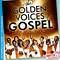 Bild: The Golden Voices of Gospel