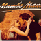 Bild: Mambo Mania - Revue mit den Songs aus Dirty Dancing