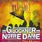 Bild: Der Glöckner von Notre Dame - nach dem Roman von Victor Hugo
