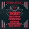 Bild: Trust + Guests ( Festival des Artefacts 2017)