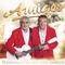 Bild: Amigos - Das große Weihnachtskonzert - Tournee 2017
