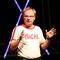 Bild: Uwe Steimle ein Kabarettabend - Heimatstunde