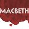 Bild: Macbeth - eine Choroper