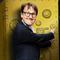 Bild: Sebastian Schnoy - Von Krösus lernen, wie man den Goldesel melkt