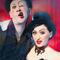 Bild: Evi & das Tier - Sex, Quatsch & Rock 'n Roll