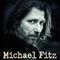 """Bild: Michael Fitz: """"Des bin i"""" - Das neue Soloprogramm"""