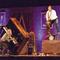 "Bild: Gogol & Mäx: ""Humor in concert"" - Die Konzertakrobaten"