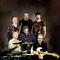 Bild: The Legendary Spencer Davis Group - feat. Spencer Davis, Pete York & The Miller Anderson Band