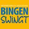 Bild: Bingen swingt 2017: Freitag Ticket