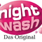 Bild: NightWash - Das Original - Live