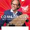 """Bild: SWR 3 Comedy mit Christoph Sonntag - """"Bloss kein Trend verpennt!"""""""