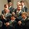Bild: Broadway trifft Mozart! - Keystone State Boychoir - Konzertreise 2017 Deutschland/Tschechien
