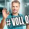Bild: Oliver Pocher - #VOLL OP - Tour
