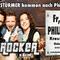 Bild: DORFROCKER - & Band