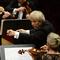 Bild: Dresdner Kapellsolisten | Helmut Branny - Zum 250. Todestag von G. Ph. Telemann