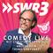 """Bild: SWR3 Comedy Live mit Christoph Sonntag """"Bloss kein Trend verpennt"""""""