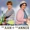 Bild: Die Ään un das Anner - Comedy-Kabarett- Knete, Kerle, Karma