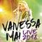 Bild: Vanessa Mai - Live 2018