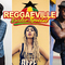 Bild: Reggaeville Easter Special - Protoje, Mr. Vegas, Nattali Rize