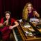 Bild: Suchtpotenzial - Musik-Comedy mit Eskalationsfaktor