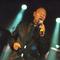 Bild: Spirit of Gospel - Joe Curtis - The Voice of South Africa