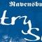 Bild: Ravensburger Poetry Slam - Kommt zu Wort!