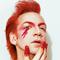 """Bild: Sven Ratzke & Band """"Starman"""" - 30. Knurrhahn-Verleihung"""