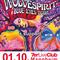 Bild: WolveSpirit + support - Blue Eyes TOUR 1017