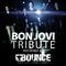 Bild: Bounce - Bon Jovi Tributband