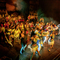 Bild: Pasión de Buena Vista - Das Tanz und Musik Erlebnis - Live aus Kuba -