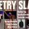 Bild: Du musst dran glauben! - Ein Poetry Slam um Glaube, Werte, Gott und die Welt!