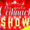 Bild: Die große Weihnachtsshow 2017 - PREVIEW