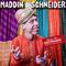 """Bild: Maddin Schneider - """"Meister MADDIN"""""""