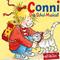 """Bild: Conni - """"Das Schul-Musical !"""""""